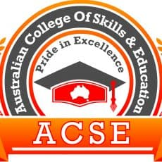 ACSE-Logo-230x230