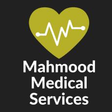 Mahmood-Medical-Services-Tasmania-230x230
