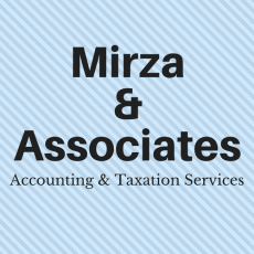 Mirza-Associates-230x230
