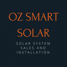 OZ-smart-Solar-230x230